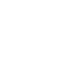 James Barber Counselling Services